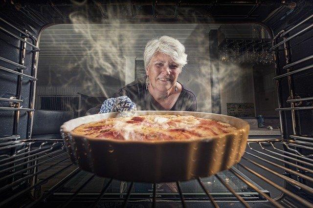 Guía de compra para comprar el mejor horno